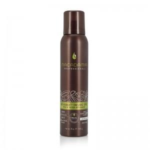 """Plaukų lakas apsaugantis plaukus nuo drėgmės """"Macadamia Anti-Humidity Finishing Spray"""""""