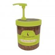 Atstatomoji Macadamia Natural Oil kaukė plaukams, 1000 ml