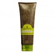 Atstatomoji Macadamia Natural Oil kaukė plaukams, 100 ml