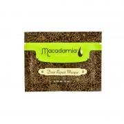 Atstatomoji Macadamia Natural Oil kaukė plaukams, 15 ml