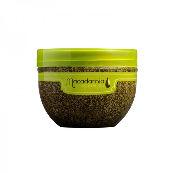Atstatomoji Macadamia Natural Oil kaukė plaukams, 250 ml