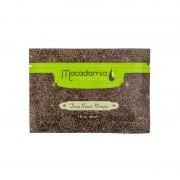 Atstatomoji Macadamia Natural Oil kaukė plaukams, 30 ml