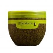 Atstatomoji Macadamia Natural Oil kaukė plaukams, 500 ml