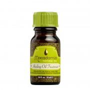 Atstatomasis Macadamia Natural Oil plaukų aliejus, 10 ml