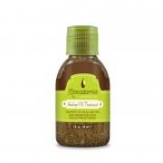 Atstatomasis Macadamia Natural Oil plaukų aliejus, 30 ml