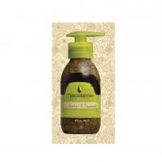 Atstatomasis Macadamia Natural Oil plaukų aliejus, 3 ml