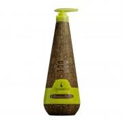 Kasdienis maitinantis plaukų kondicionierius, 1000 ml.lt