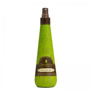 Priemonė lengvinanti plaukų iššukavimą, 250 ml