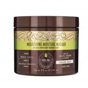 """Maitinamoji, drėkinamoji kaukė sausiems plaukams """"Macadamia Nourishing Moisture Masque"""""""