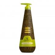Plaukus atgaivinantis šampūnas, 1000 ml