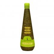 Plaukus atgaivinantis šampūnas, 500 ml