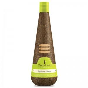 "Atgaivinantis plaukus šampūnas ""Macadamia Rejuvenating Shampoo"""