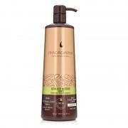 Ypač drėkinamasis šampūnas sausiems, pažeistiems plaukams, 1000 ml