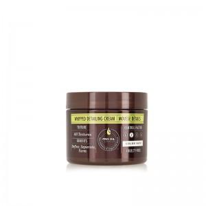 """Plaukų formavimo kremas """"Macadamia Whipped Detailing Cream"""""""