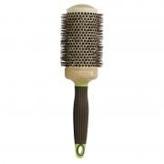 Šepetys plaukams su natūraliais šerno šeriais, 53 mm