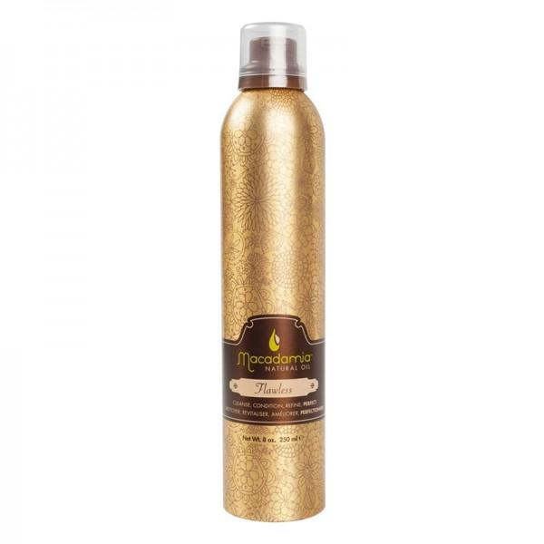 """Kondicionuojanti plaukų priežiūros priemonė """"Macadamia Natural Oil Flawless"""""""